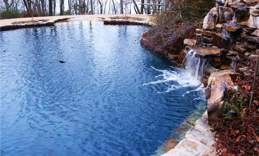 swimming-pool-img