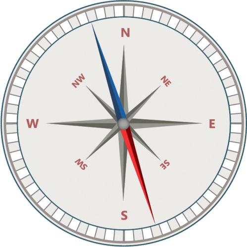 complex-compass-vecto-1